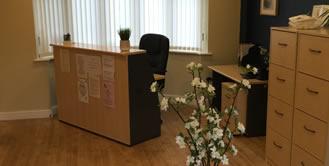 Chiropractor Derby - Chiropractor Derbyshire - Chiropractor Mickleover